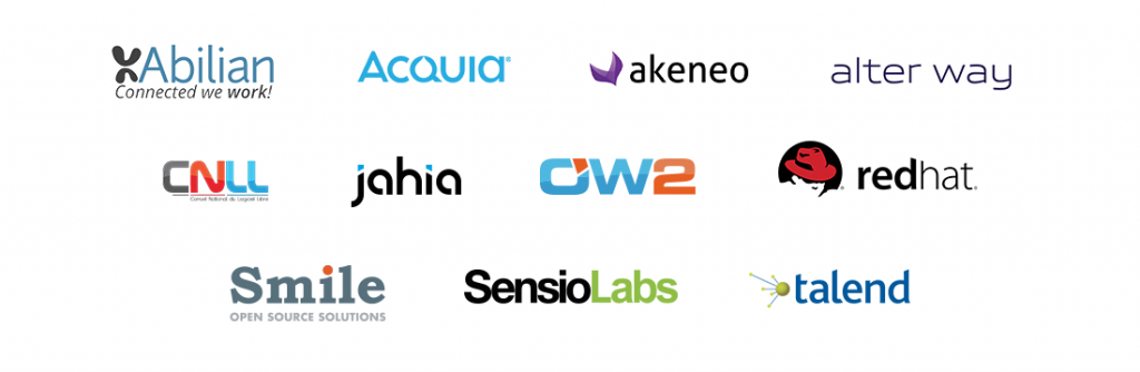 Grille-logos partenaires-2