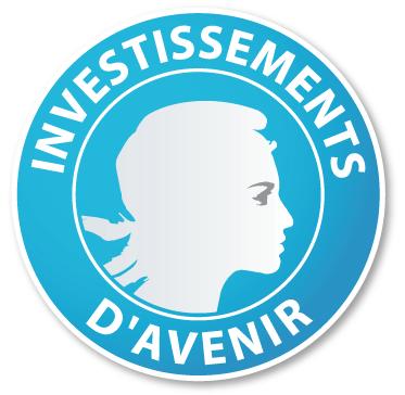 logo_investissements_avenir