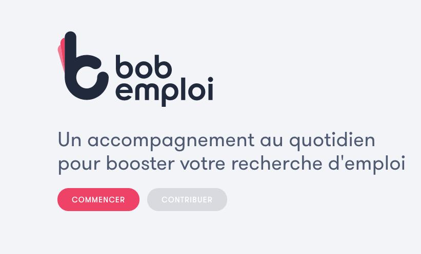 bob-emploi