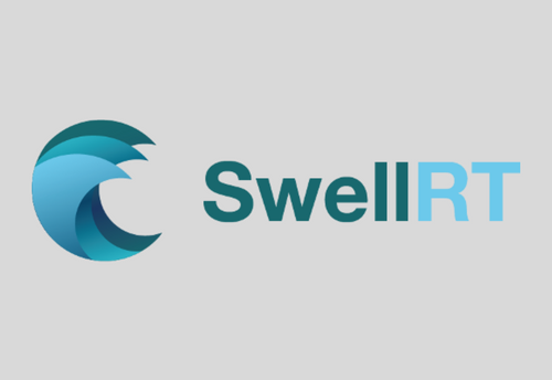 SwellRT : une technologie open source pour applications