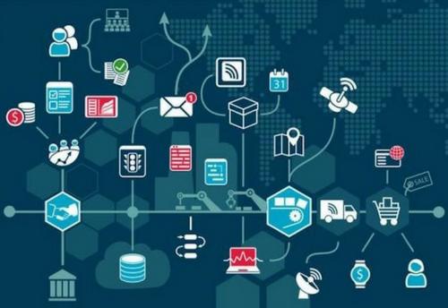 les projets open source phares dans l'IoT
