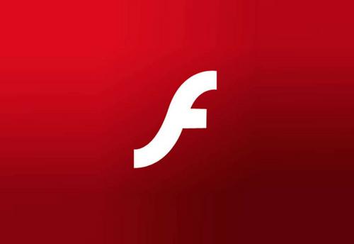 Flash en open source