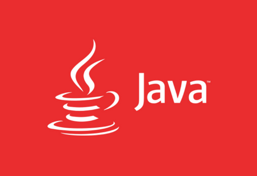 Java open source