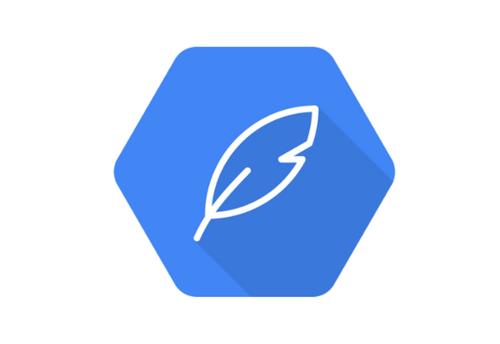 Grafeas, une API open source lancée par Google et IBM