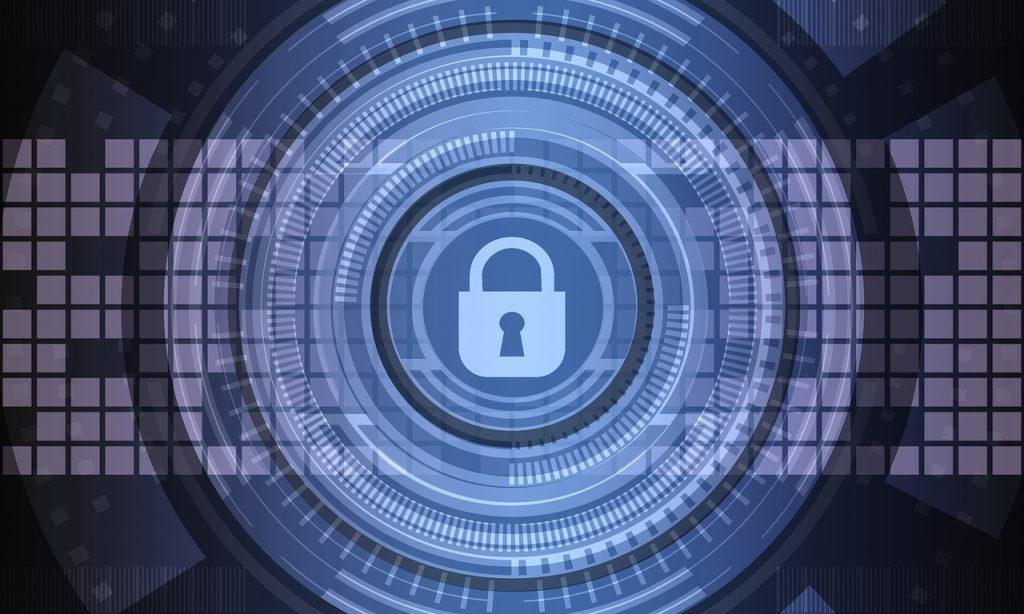 antivirus gratuit et open source