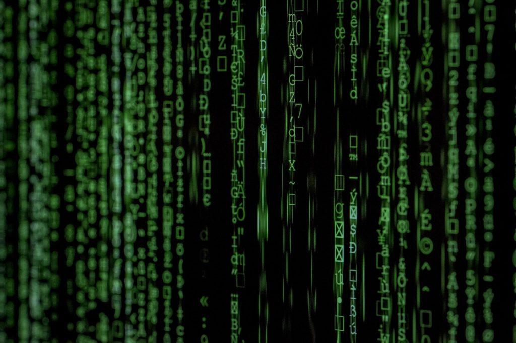 codes open source dans les applis propriétaires