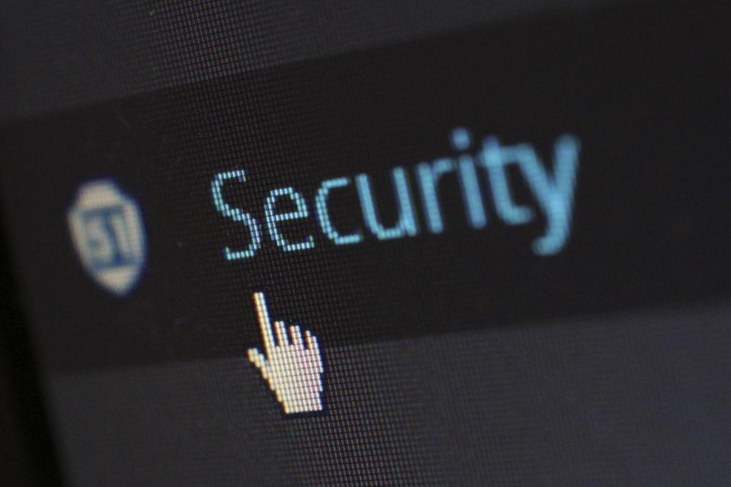 composants Open Source et vulnérabilité