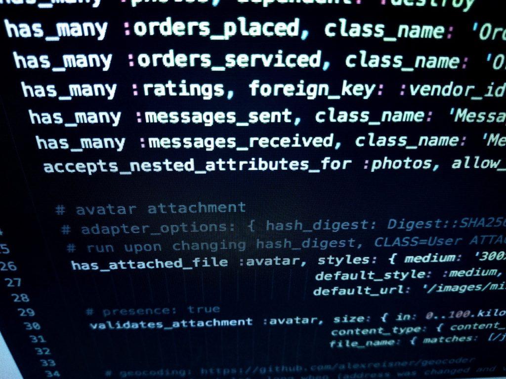 open source vitesse et sécurité