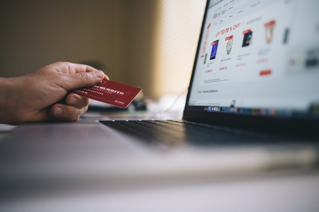 logiciel e-commerce open source