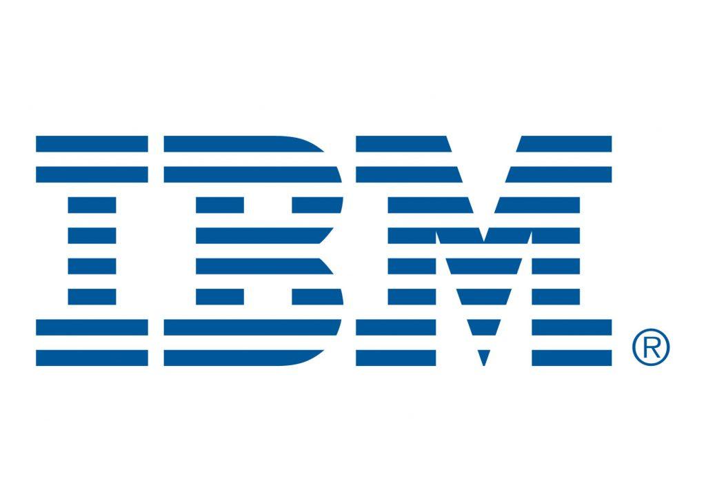 IBM Redhat
