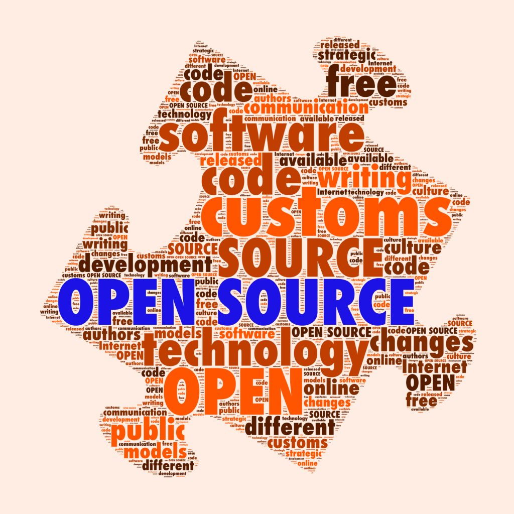 Open-Source-Summit