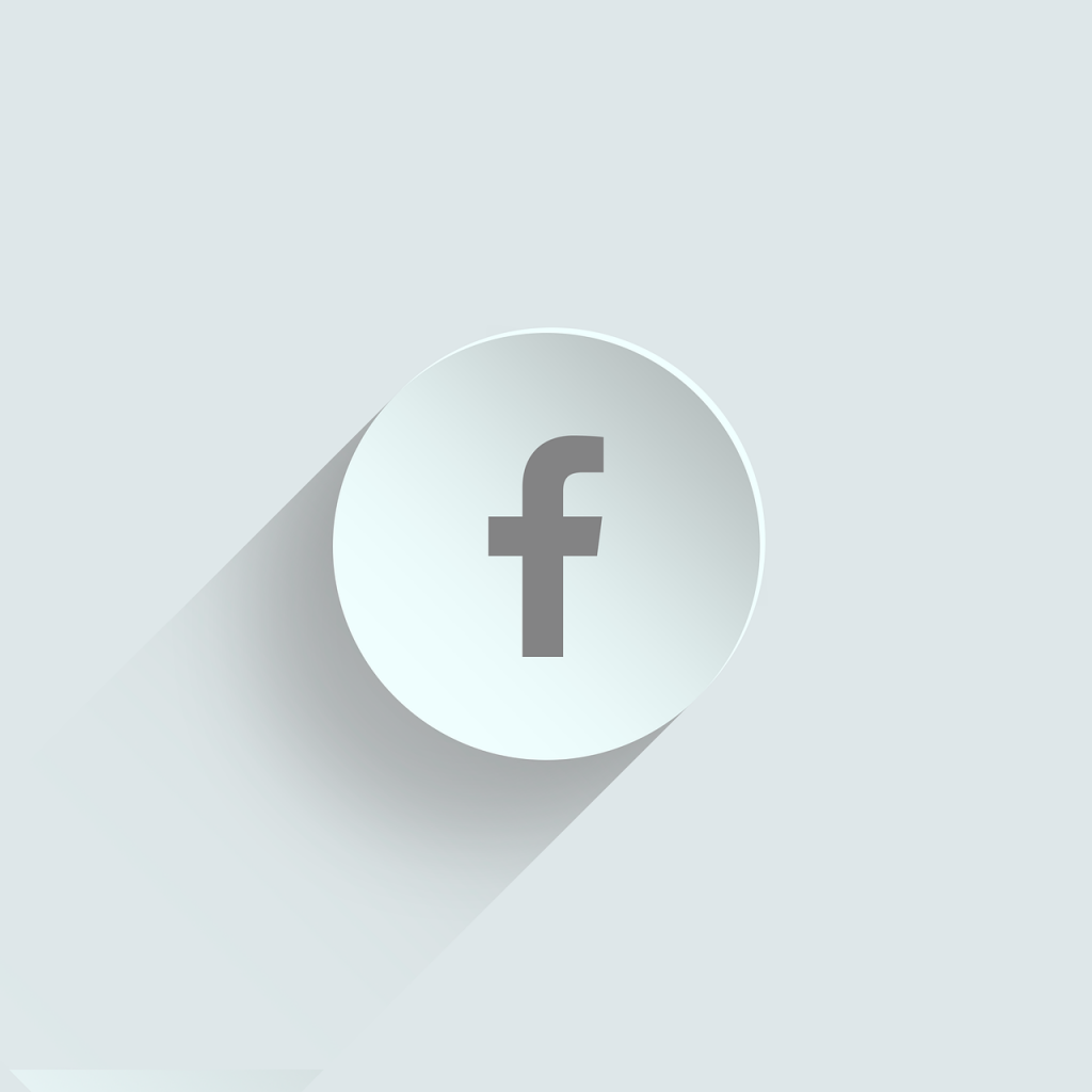 open source facebook