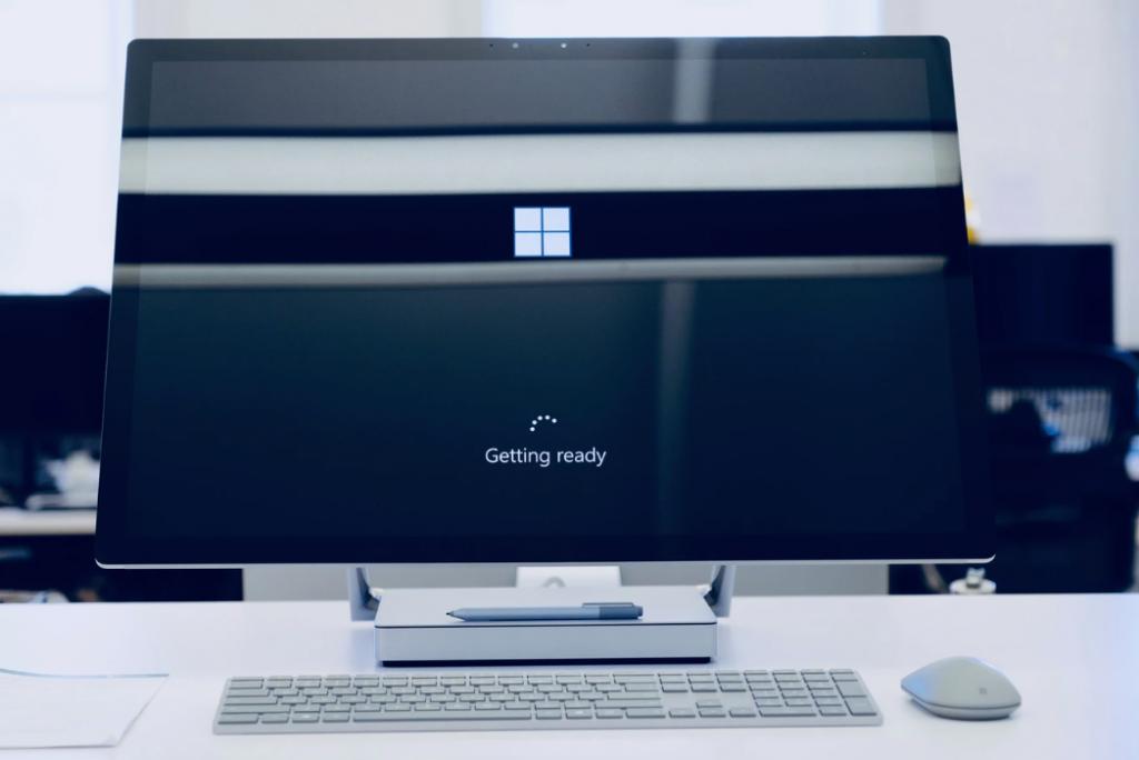 le prochain système d'exploitation de Microsoft