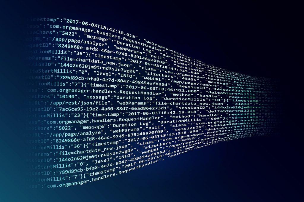 le code open source de kapersky