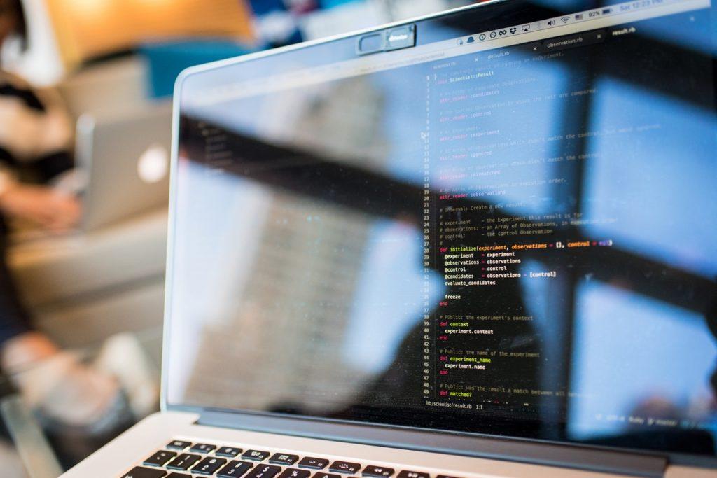 outil pour financer les développeurs open source